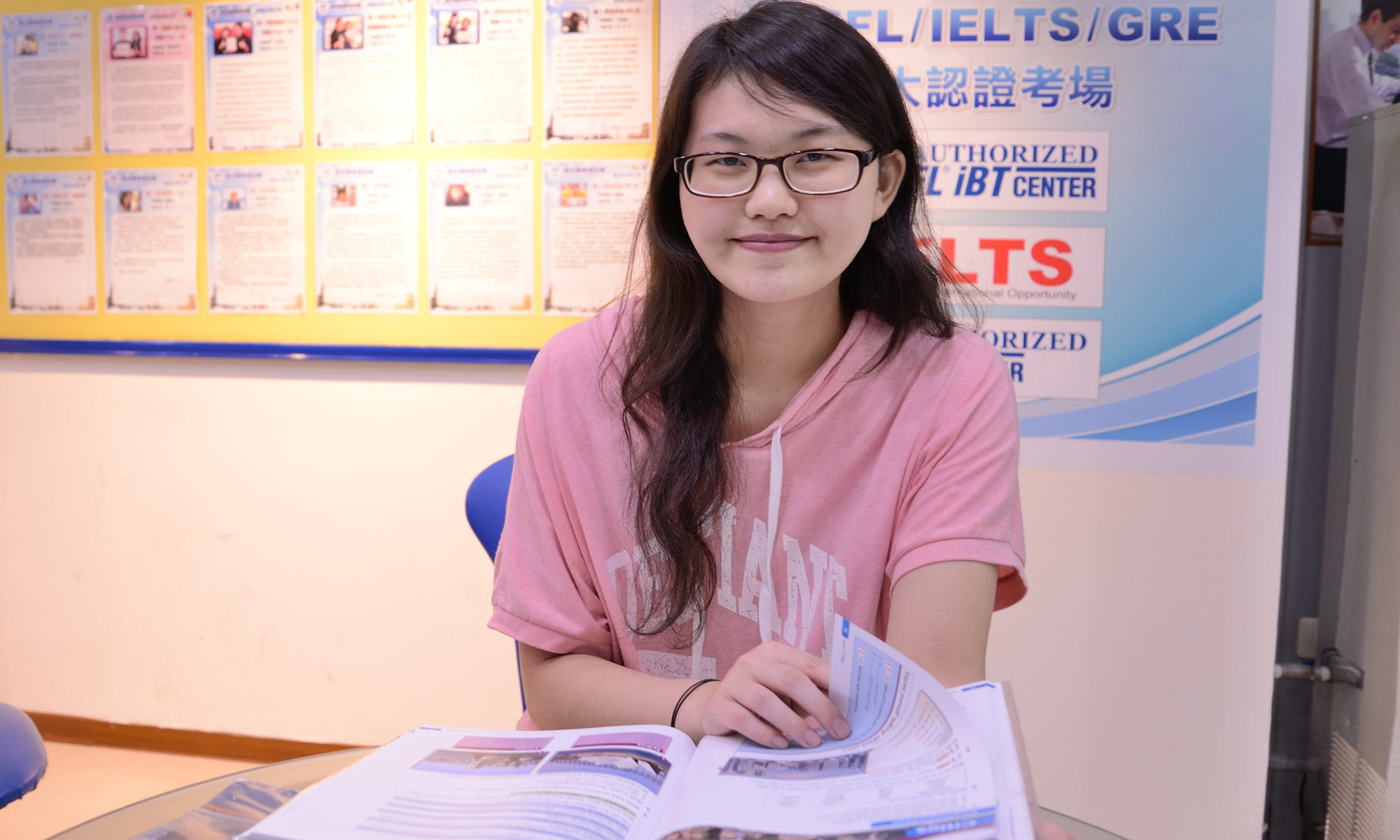 student-ieltsl08