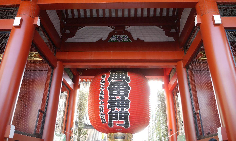 時代國際提供JLPT日檢課程、日文會話課程、旅由日文會話課程、日文50音課程