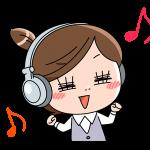 TPO27托福聽力解析