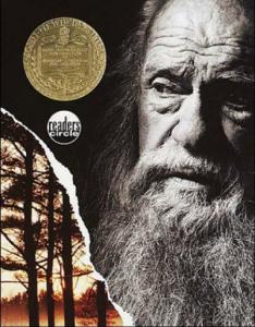 【學英文方法】看到英文小說就害怕?10本經典作,保證看得完 - 記憶傳授人《The Giver》– Lois Lowry