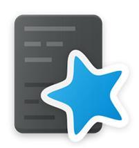 【推薦】多益/托福/雅思 10款以上超實用學英文工具 - AnkiDroid