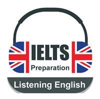 【推薦】多益/托福/雅思 10款以上超實用學英文工具 - IELTS Listening