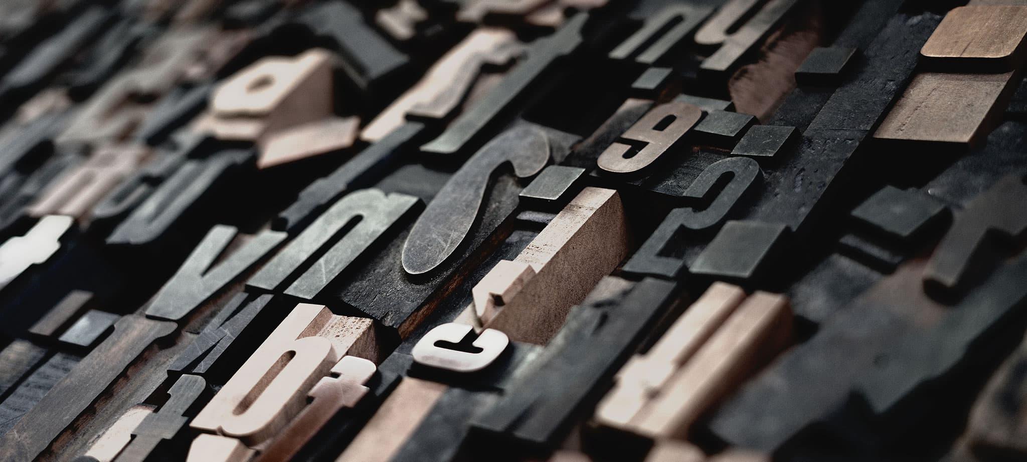多益準備800分技巧:字彙、單字