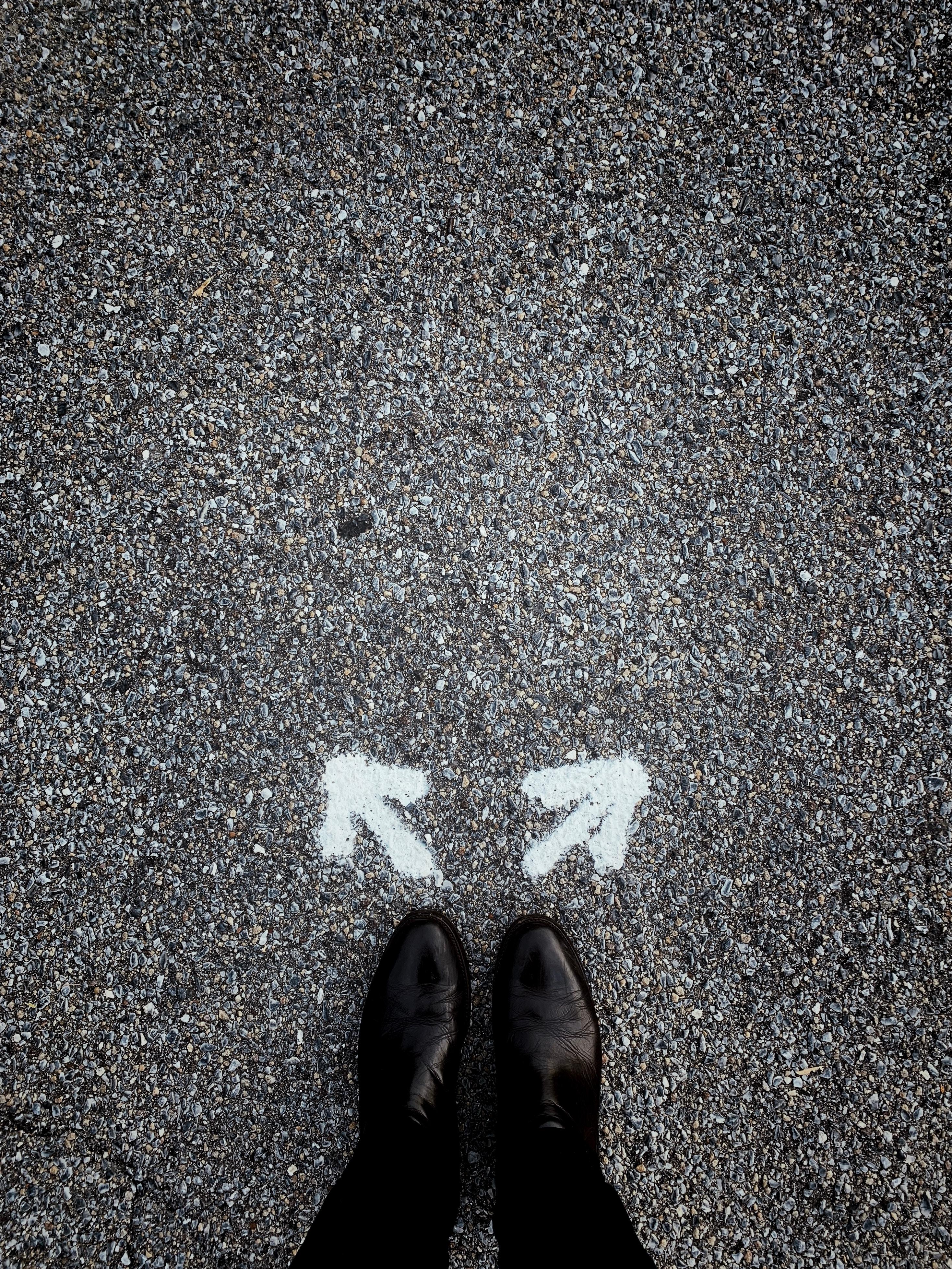 【雅思IELTS】要選擇補習還是自修呢?