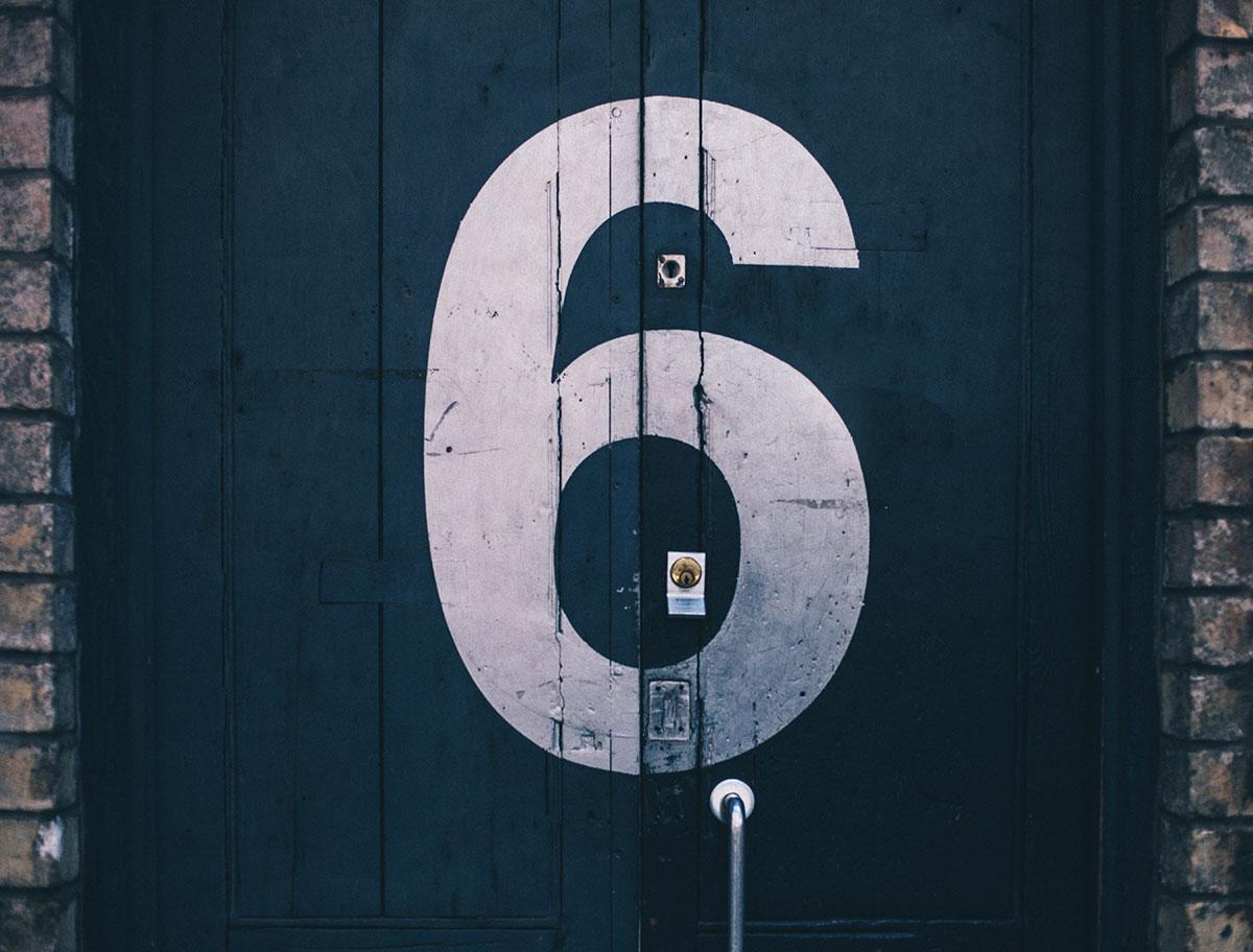 讓雅思口說進步快速的6大重點