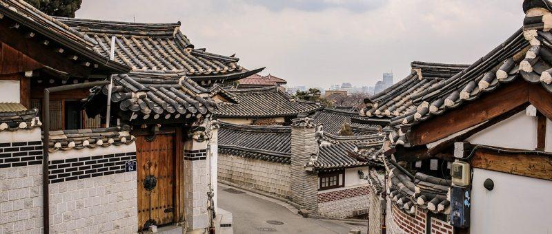 如何學道地的韓文發音?