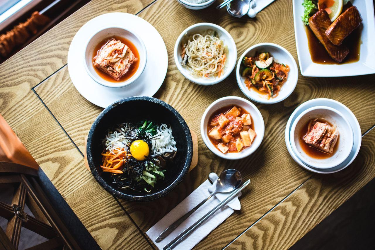 韓文文法5個觀念讓你打好基礎