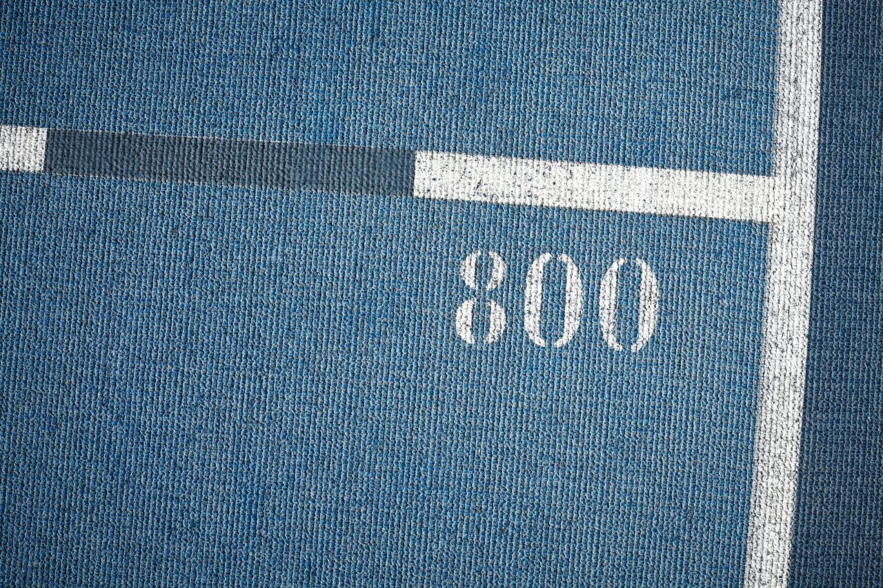 如何準備閱讀考到多益800分以上?