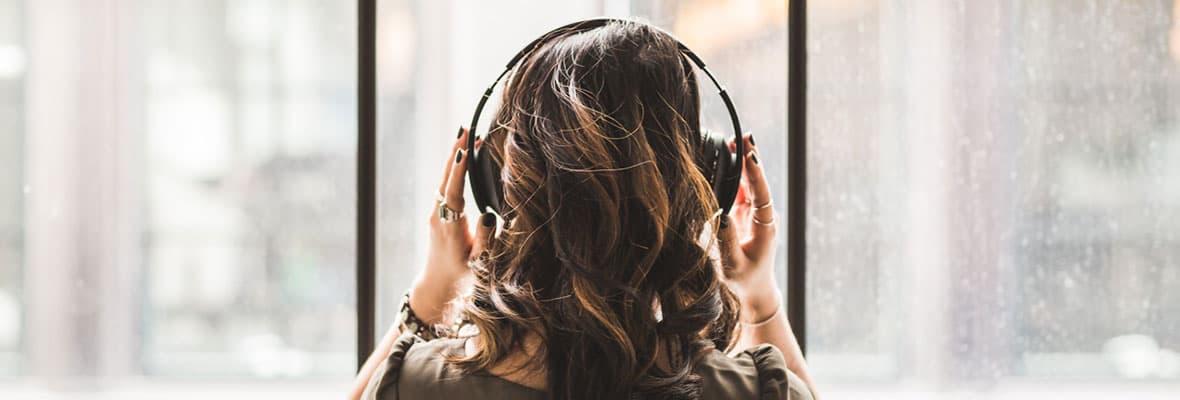 多益教學:聽力技巧