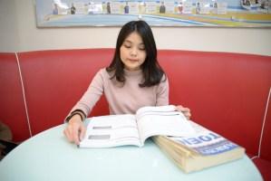 多益高分,多益補習班,補習班推薦,多益,考試,準備,台北多益補習