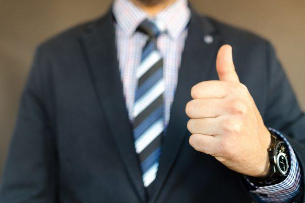 企業專班合作方式:外派師資、特約配合、團體報名優惠價