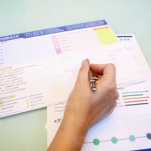 多益線上測驗 一對一專屬顧問量身規畫課程